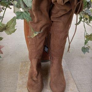 Arizona Knee-High boots women